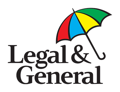 Legal & General Home Finance